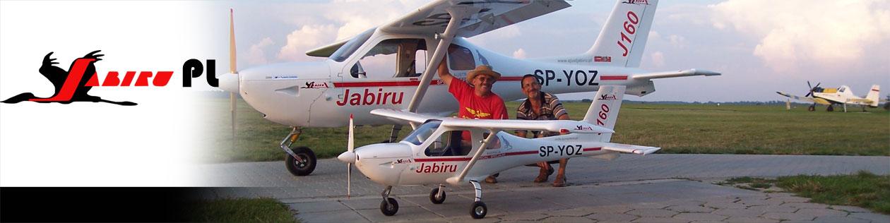 Jabiru Polska